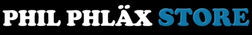 store.phlaex-marketing.de